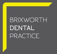 Brixworth Dental Practice