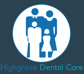 Highgrove Dental