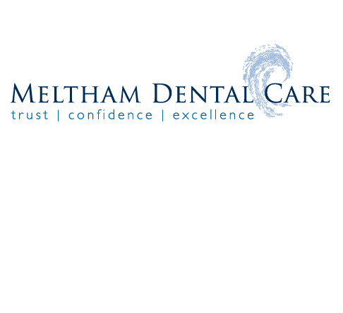 Meltham Dental Care