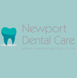 Roath Park Dental Care / Newport Dental Care