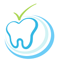 Systems for Dentists Limited - Dental Software Sepcalists Logo
