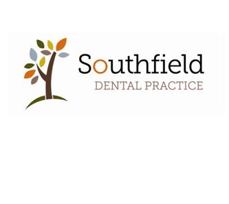 Southfield Dental Practice