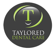 Taylored Dental Care