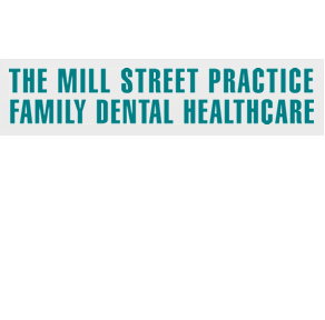 The Mill Street Dental Practice