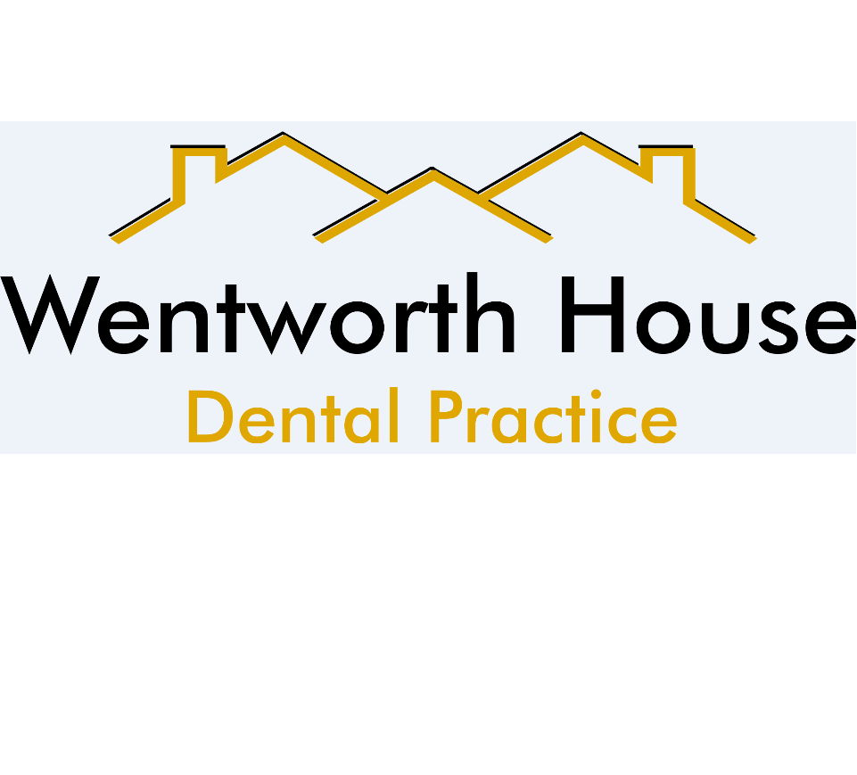 Wentworth House Dental Practice