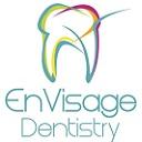 EnVisage Dentistry