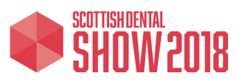Scottish Dentistry Show 2018