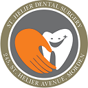 St Helier Dental Practice
