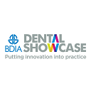 BDIA Dental Showcase 2014 - SFD Review