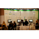 BDIA Dental Showcase 2015