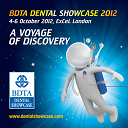 Review of the BDTA Showcase 2012