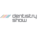 The Dentistry Show - 2012