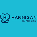 Hannigan Dental Care