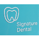 Signature Dental, Malta