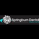 Springburn Dental Practice