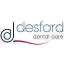 Desford Dental