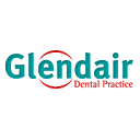 Glendair Dental Practice