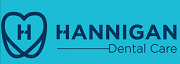 Hannigan Dental Care