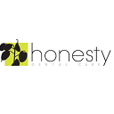Honesty Dental Care