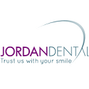 Jordan Dental