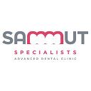 Sammut Specialists