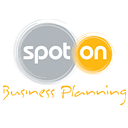 Spot On Business Planning