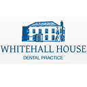 Whitehall House Dental Practice
